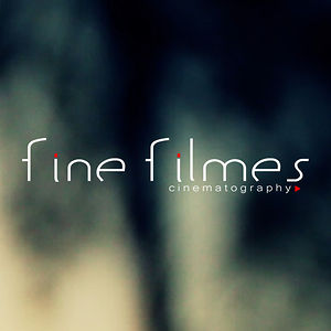 Profile picture for Fine Filmes