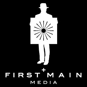Profile picture for First+Main Media