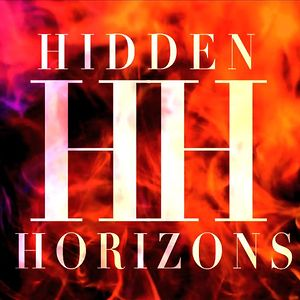 Profile picture for Hidden Horizons Productions