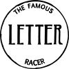 Letter Racer
