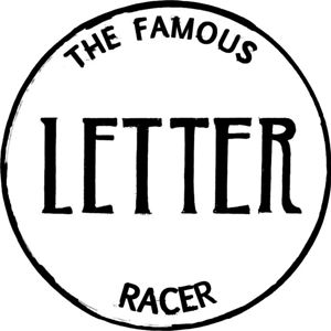 Profile picture for Letter Racer