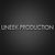 UNEEK PRODUCTION