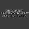 Midland Photography Productions