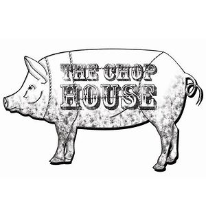 Profile picture for The Chop House