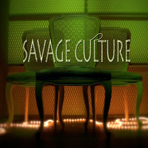 Profile picture for savage culture