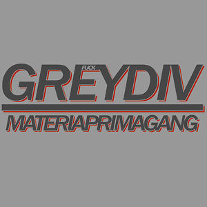 Profile picture for Grey Division.