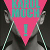 Karol Moch