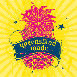 Profile picture for Arts Queensland
