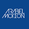 Arabel Motion