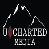 Uncharted Media