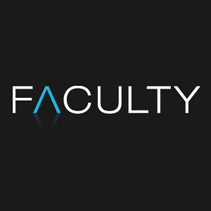 Profile picture for facultyny