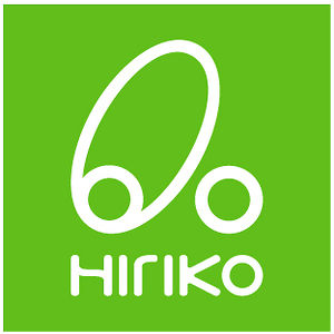 Profile picture for HIRIKO Driving Mobility