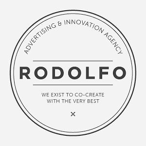 Profile picture for Rodolfo