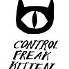 Control Freak Kitten Records