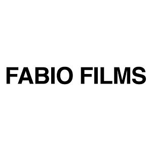 Profile picture for Fabio Films