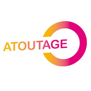 Profile picture for atoutage