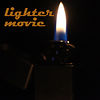 Lighter Movie