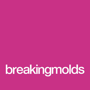 Profile picture for Breaking Molds