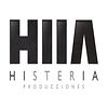 Histeria Producciones