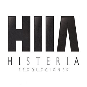 Profile picture for Histeria Producciones