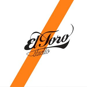 Profile picture for Eltoro Studio
