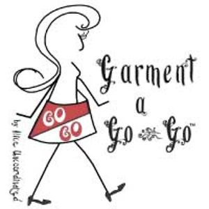 Profile picture for Garment A Go-Go