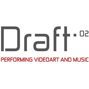 Profile picture for DRAFT  videoart and music