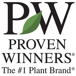 Profile picture for Proven Winners®