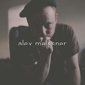 Profile picture for Alex Meissner