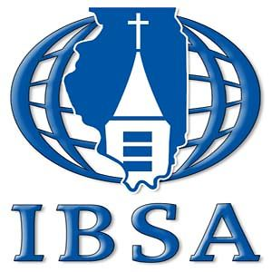 Profile picture for IL Baptist State Association