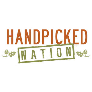 Profile picture for HandPicked Nation