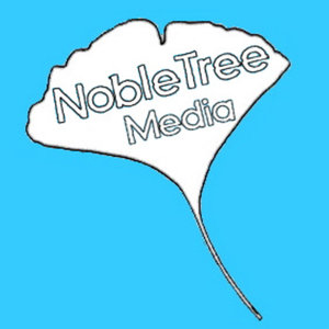 Profile picture for NobleTree Media