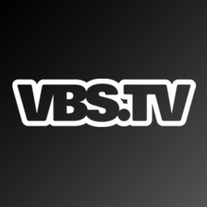 Profile picture for VBS.TV