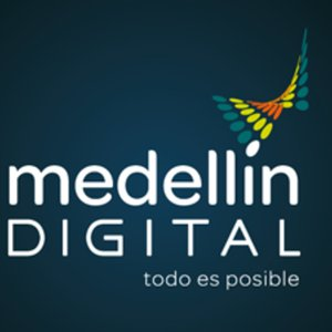 Profile picture for Medellin Digital