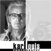 karl louis