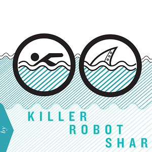 Profile picture for Killer Robot Shark
