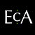 EcA Productions