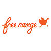Free Range Studios