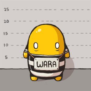 Profile picture for Wara