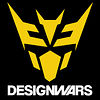 DESIGNWARS