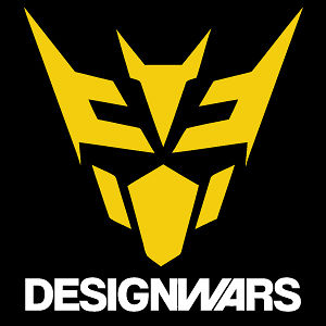 Profile picture for DESIGNWARS