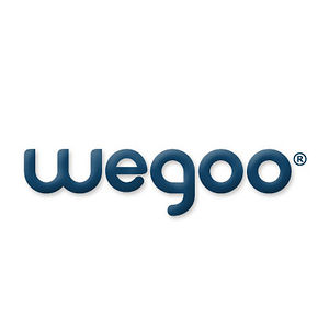 Profile picture for wegoo.com
