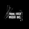 Think First Media INC