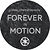Forever In Motion Films