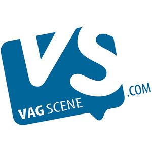 Profile picture for VAG Scene