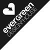 Evergreen Design House