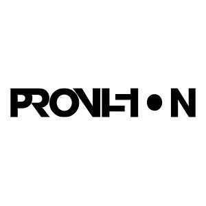Profile picture for PROVISION Prague