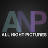 All Night Pictures