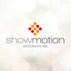ShowMotion | Wedding Films