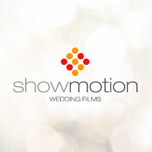 Profile picture for ShowMotion | Wedding Films
